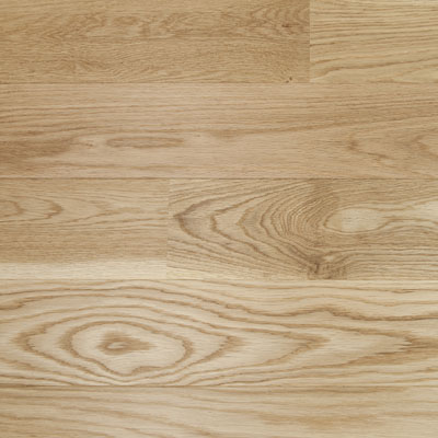 American Oak Engineered Timber Floating Flooring